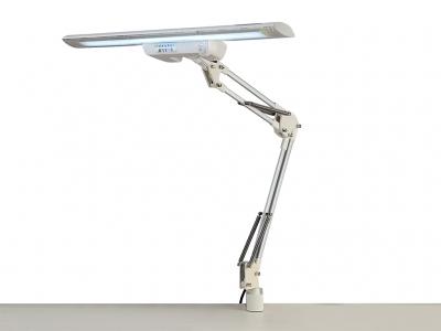 Лампа настольная светодиодная Comf-Pro DL-1015