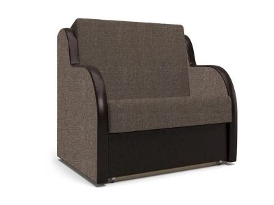 Кресло Барни savana hazel-teos dark brown кат.1