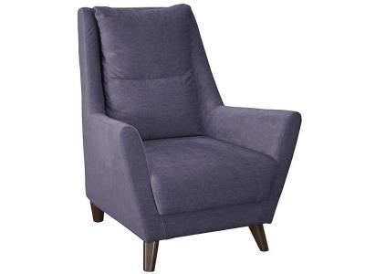 Кресло для отдыха Дали ТК 242