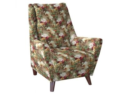 Кресло для отдыха Дали ТК 210/1