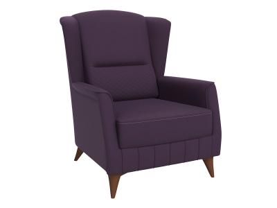 Кресло для отдыха Эшли ТК 185