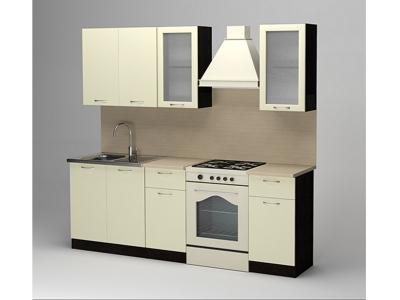 Кухонный гарнитур Карина стандарт