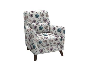 Кресло для отдыха Либерти ТК 207