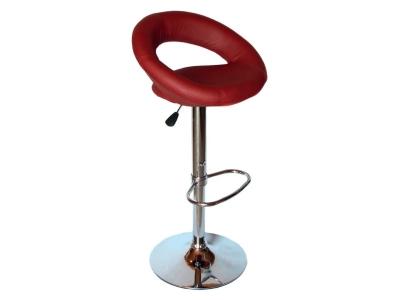Барный стул Лого LM-5001 бордо