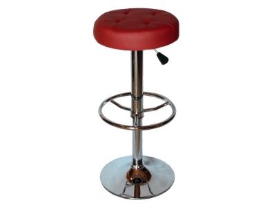 Барный стул Лого LM-5008 бордо