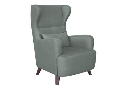 Кресло для отдыха Меланж ТК 232