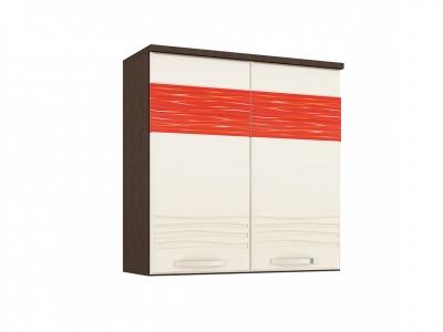 Шкаф-сушка 09.02 Оранж 800х320х830