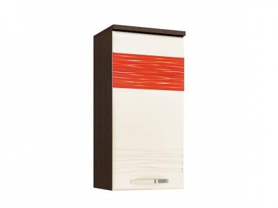 Шкаф правый 09.03 Оранж 400х320х830