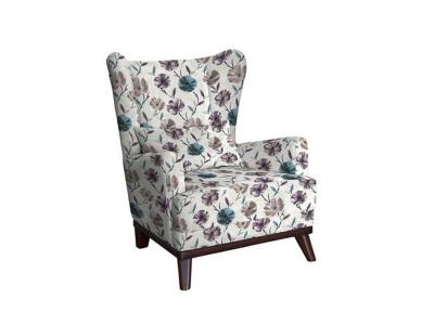 Кресло для отдыха Оскар ТК 308