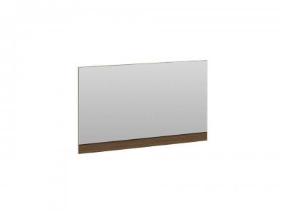 Панель с зеркалом Харрис ТД-302.06.02 Дуб американский