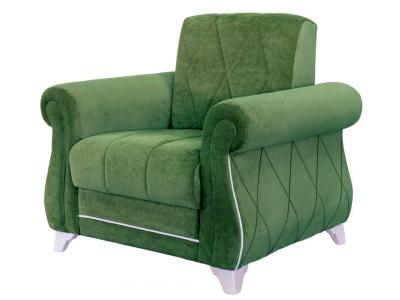 Кресло Роуз ТК 115