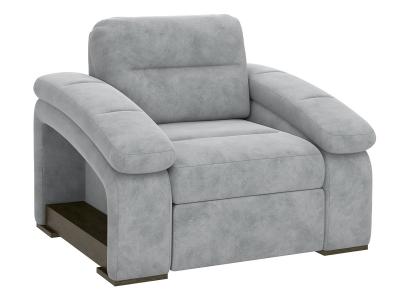 Кресло для отдыха Рокси Арт. 40431